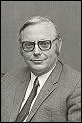 Dr. Traugott Bender